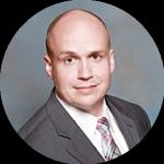 Financial advisor showcase- Kefauver Financial