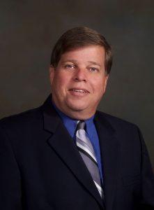 Michael Schwartz, Schwartz Financial