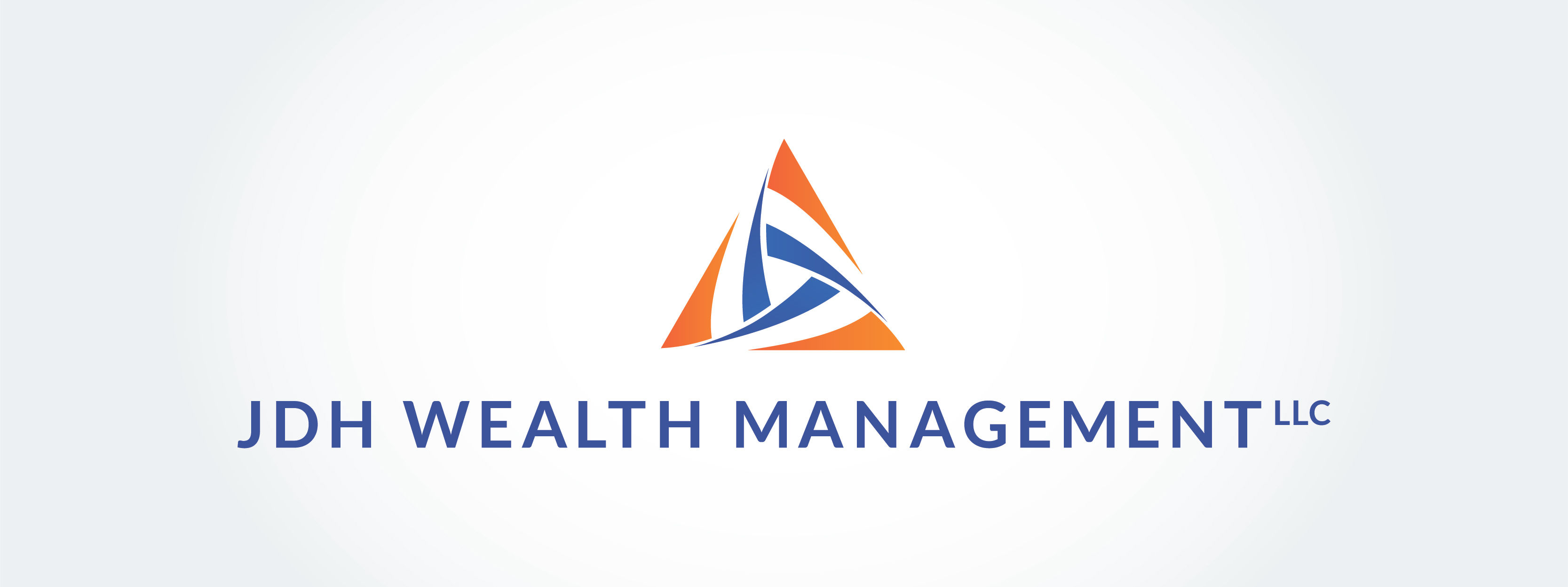 JDH Wealth Management logo Featured Image