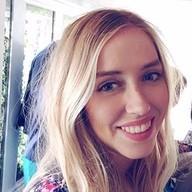 Olivia Devenport