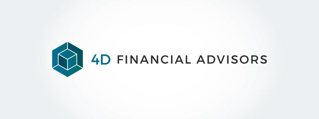 4D Financial Advisors logo