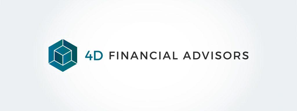 4D Financial Advisors logo