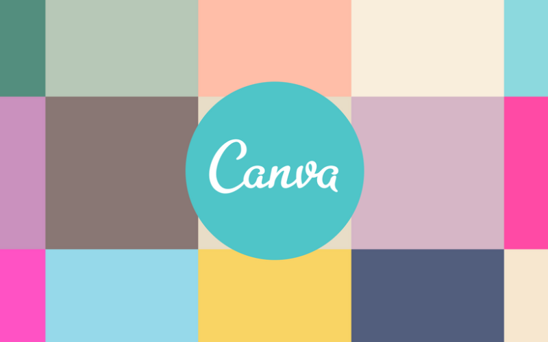 Canva: The Marketing Tool You Have Been Missing Thumbnail