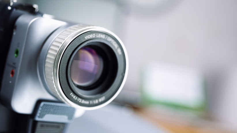 Webinar Replay: How to Grow Sales with Video Marketing Featured Image