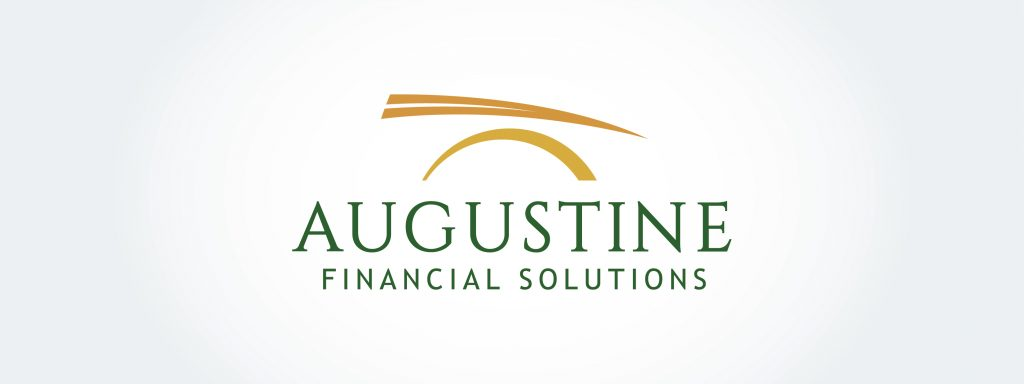 Augustine Financial Solutions logo