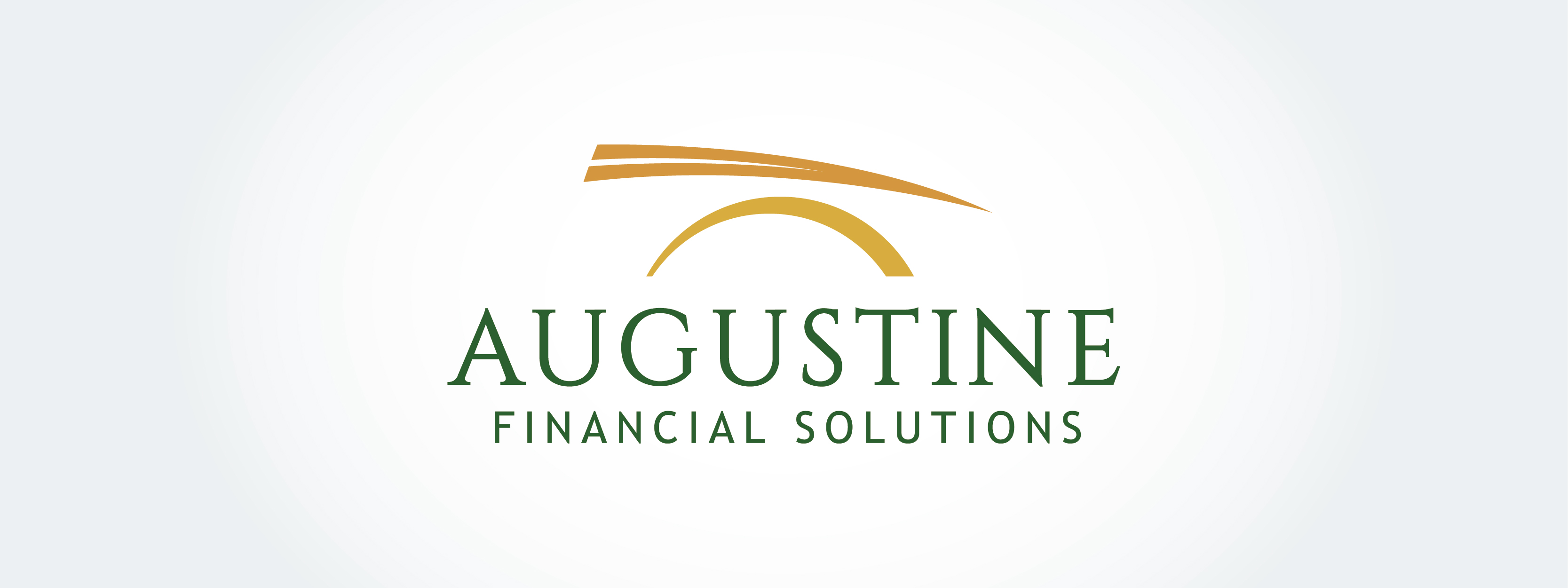 Augustine Financial Solutions logo Featured Image