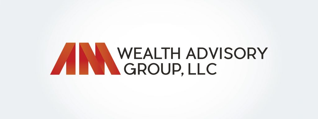 AM Wealth Advisory Group LLC logo