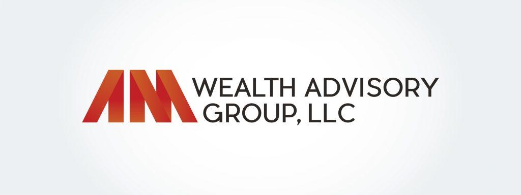AM Wealth Advisory Group LLC logo