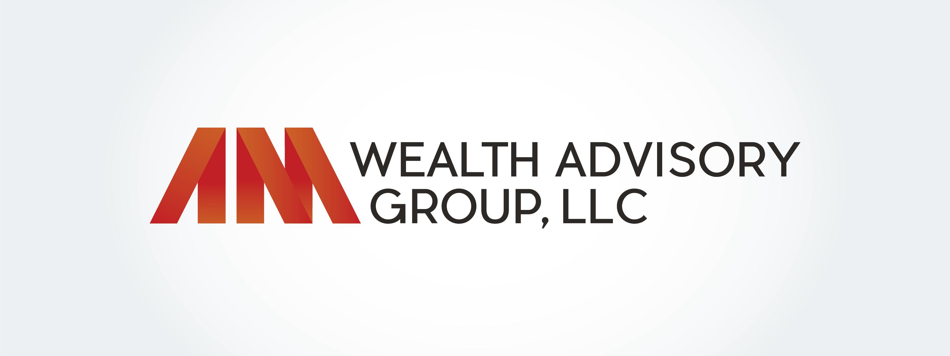 AM Wealth Advisory Group LLC logo Featured Image