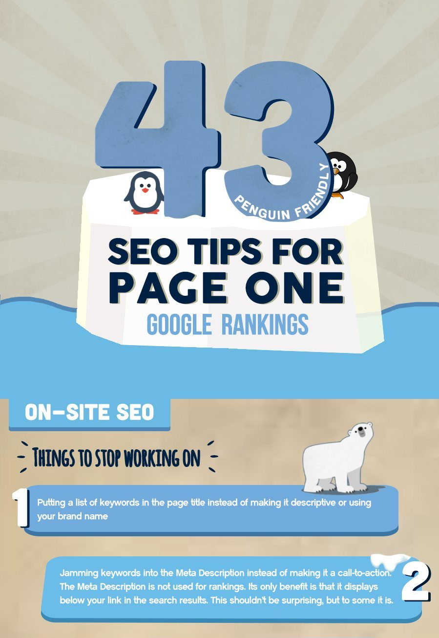 43_Google_SEO Tips_infographic