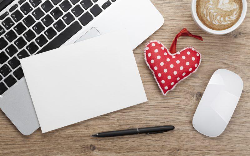 Client Love Thumbnail