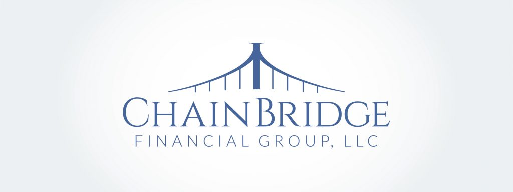 Chain Bridge Financial Group LLC logo