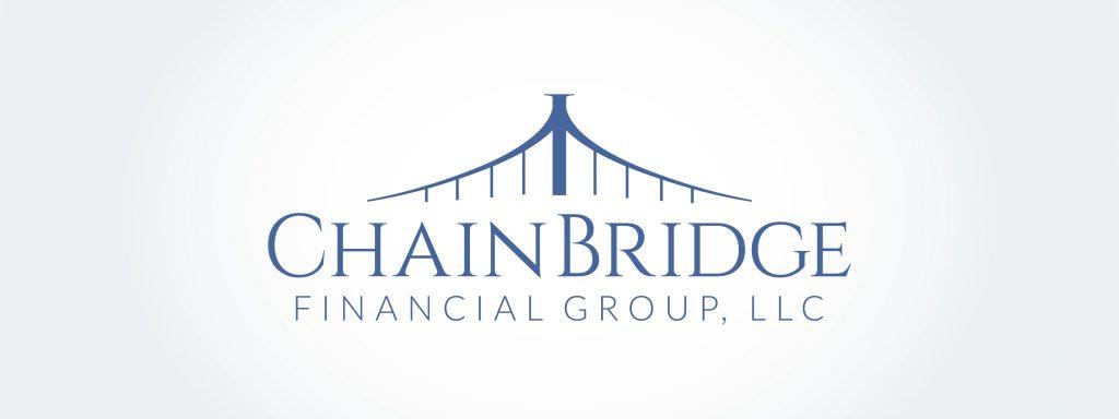 Chain Bridge Financial Group LLC logo