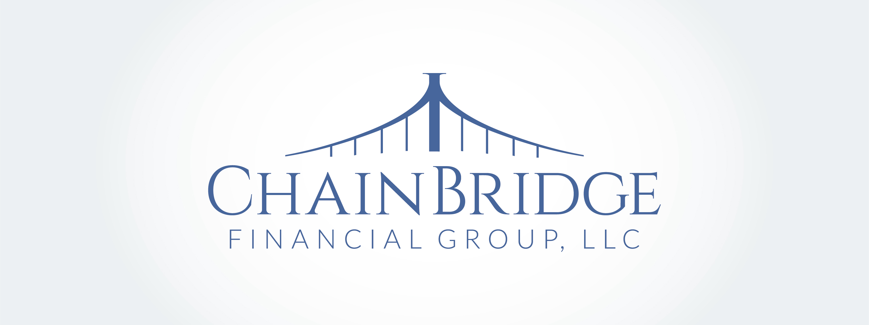 Chain Bridge Financial Group LLC logo Featured Image