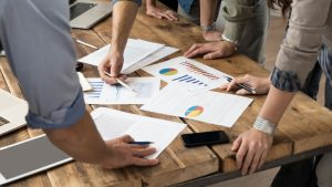 Marketing resources for financial advisors