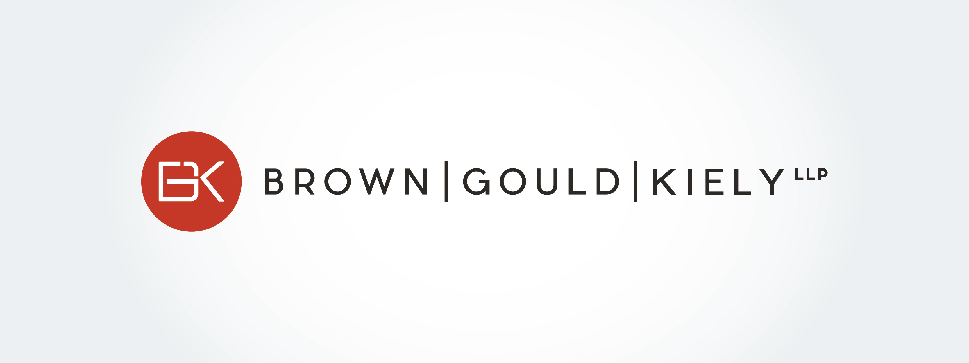 Brown Gould and Kiely logo Featured Image
