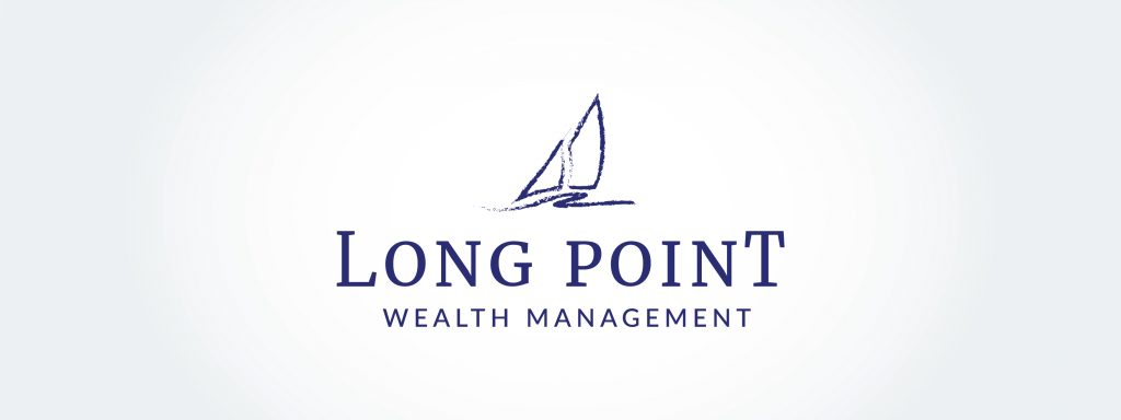 Long Point Wealth Management logo