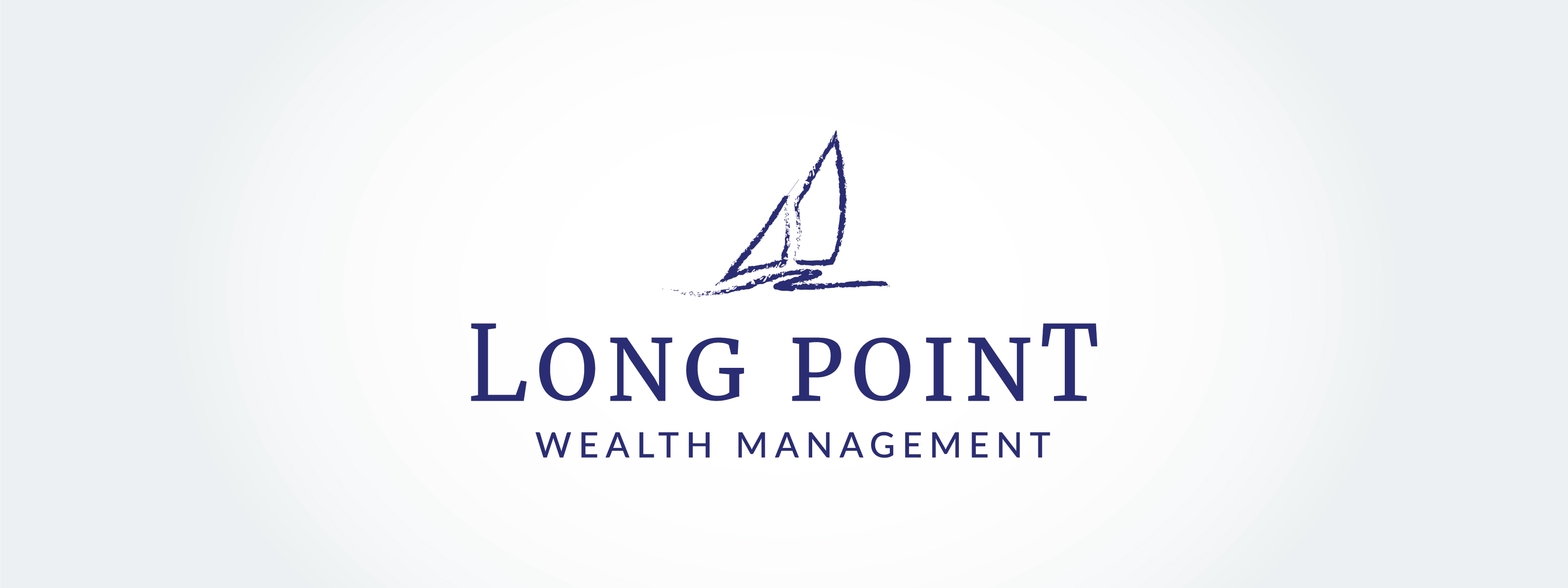 Long Point Wealth Management logo Featured Image
