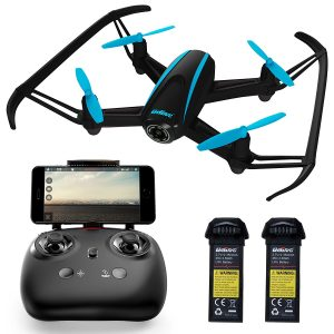 2017 holiday gift guide force1 drone