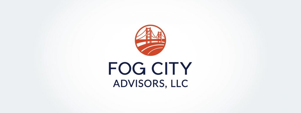 Fog City Advisors LLC logo