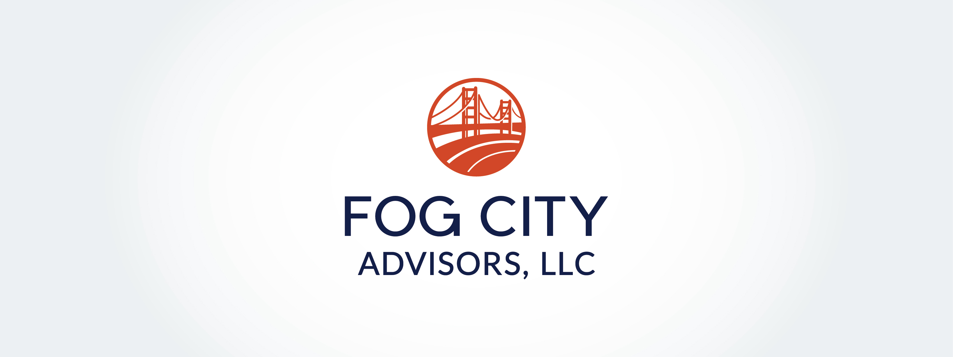 Fog City Advisors LLC logo Featured Image