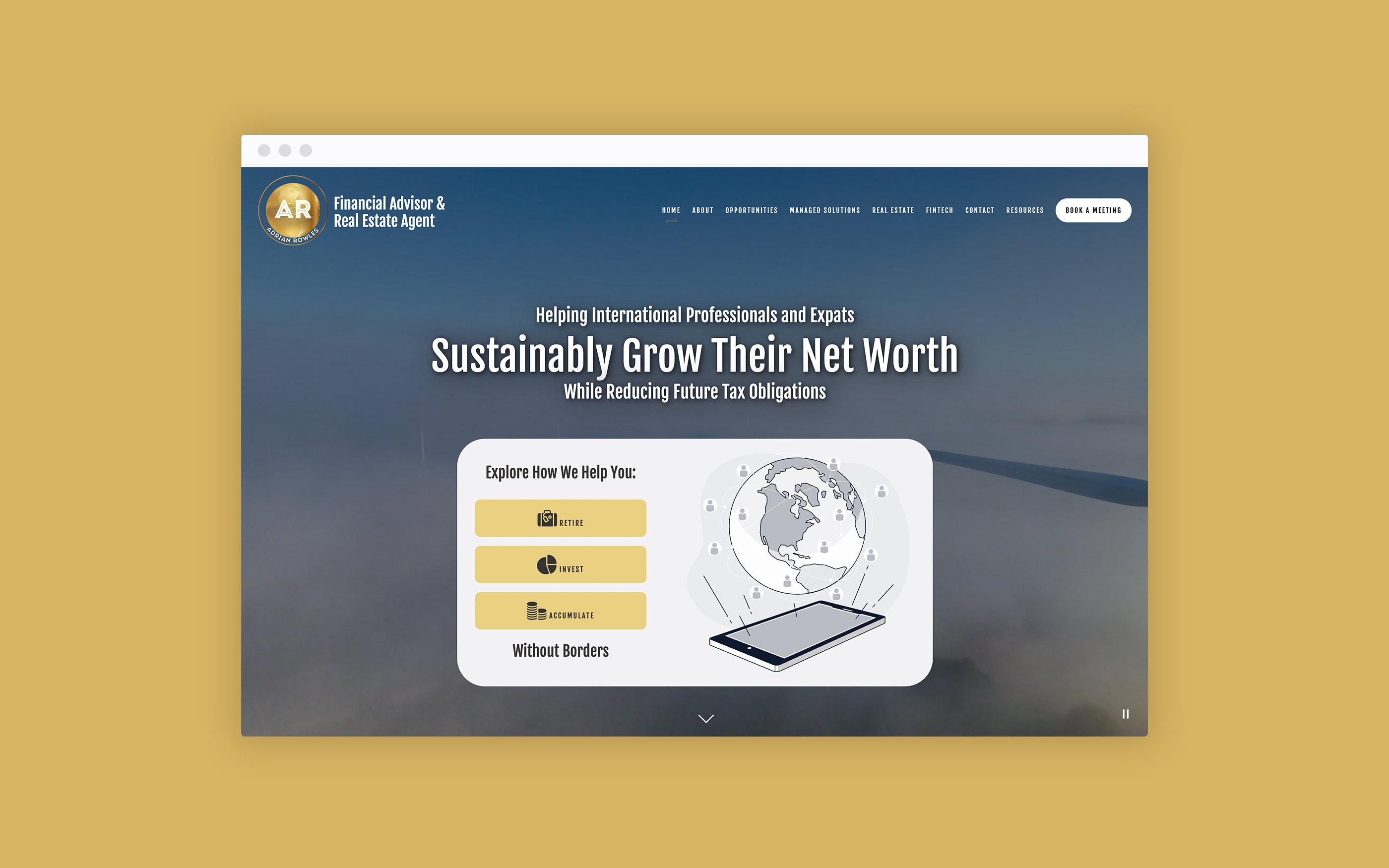 Adrian-Rowles-Homepage