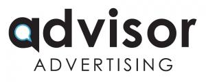 advisor advertising - financial advisor marketing, pr & advertising insights