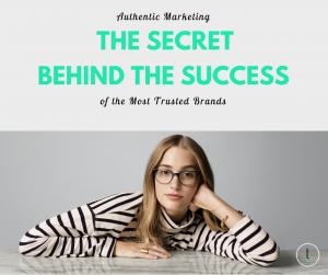 authenticMarketing_Financial_Advisors