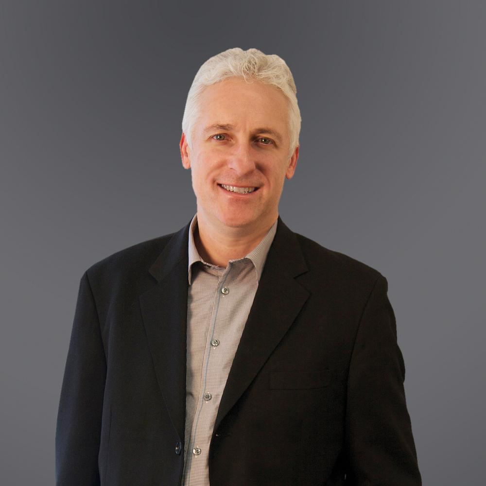 bill Mcquire