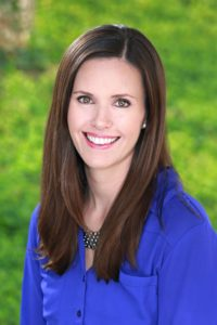 Claire Akin Indigo Marketing