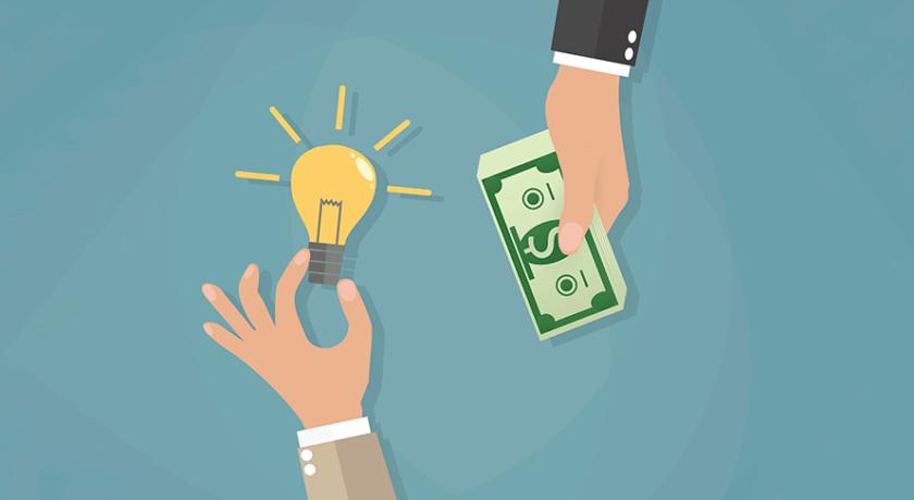 b2b marketing tips for financial advisors