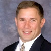 Dan Lohman