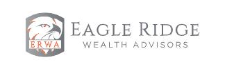 Eagle Ridge Wealth Advisors Logo