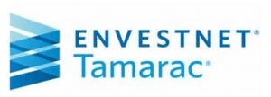 envestnet tamarac crm solutions for advisors