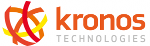 kronos technologies crm solutions for advisors