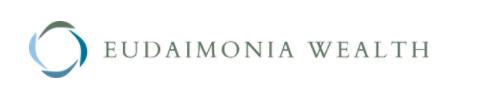 Eudaimonia Wealth Logo