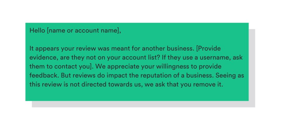 Google Reviews 3