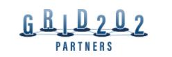 Grid 202 Partners