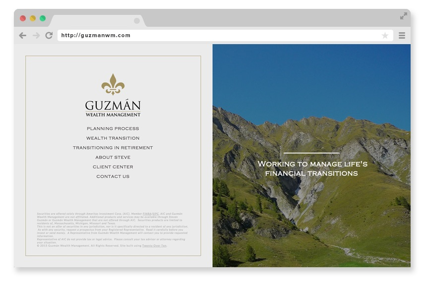 Guzman1