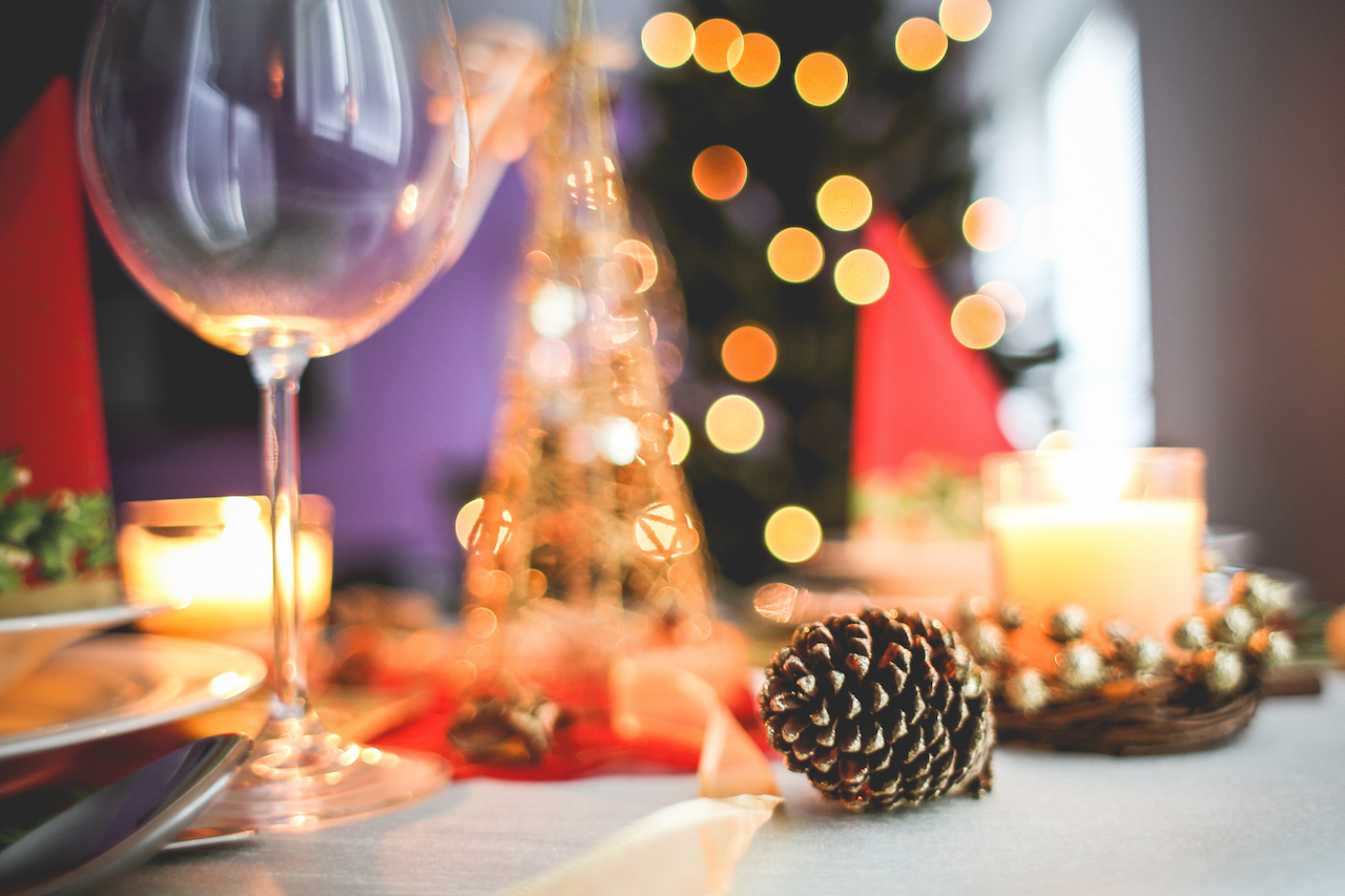 5 creative ideas for your advisory firm s holiday card or newsletter