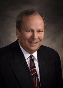 Joseph Brooks Financial Advisor