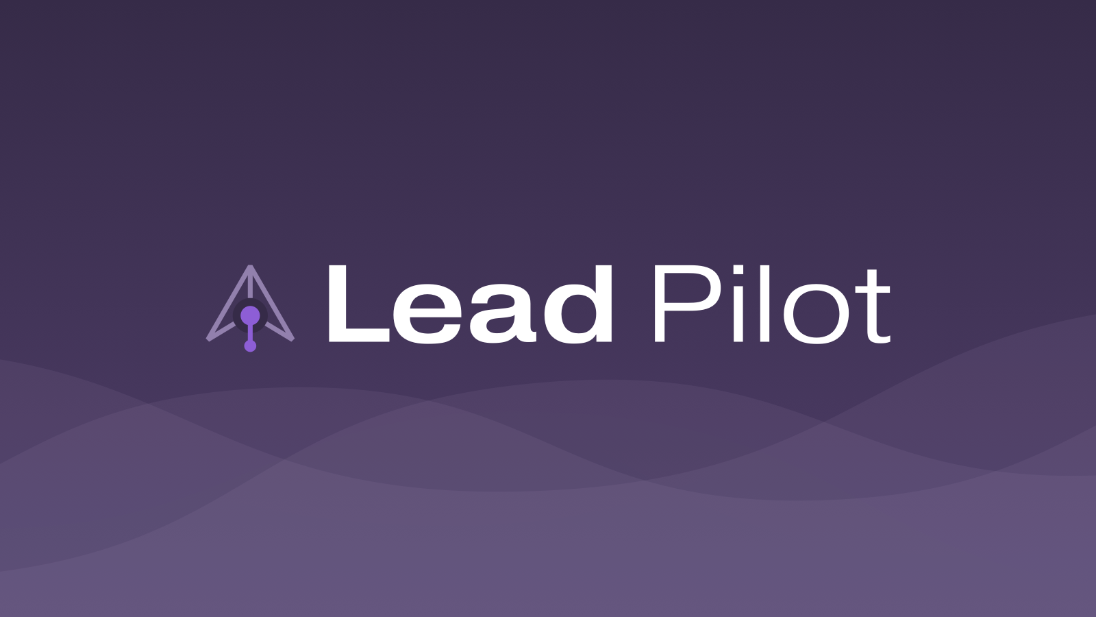 Twenty Over Ten Launches Lead Pilot, the First Inbound Marketing Solution for Financial Advisors Featured Image