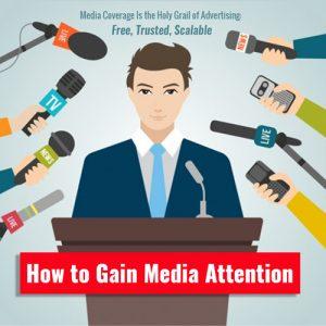 Financial Advisor PR marketing tips