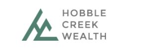 Hobble Creek Wealth Logo