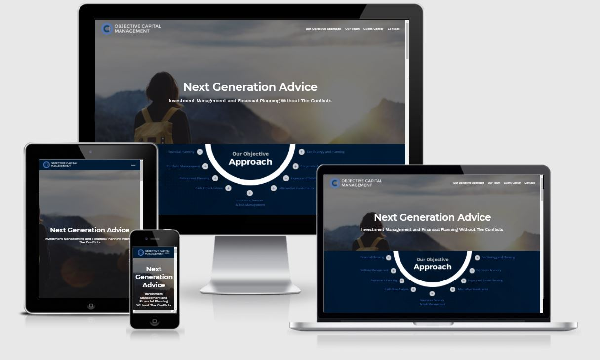 The Best Financial Advisor Websites Winter 2018 Edition Twenty – Best Financial Planning Sites
