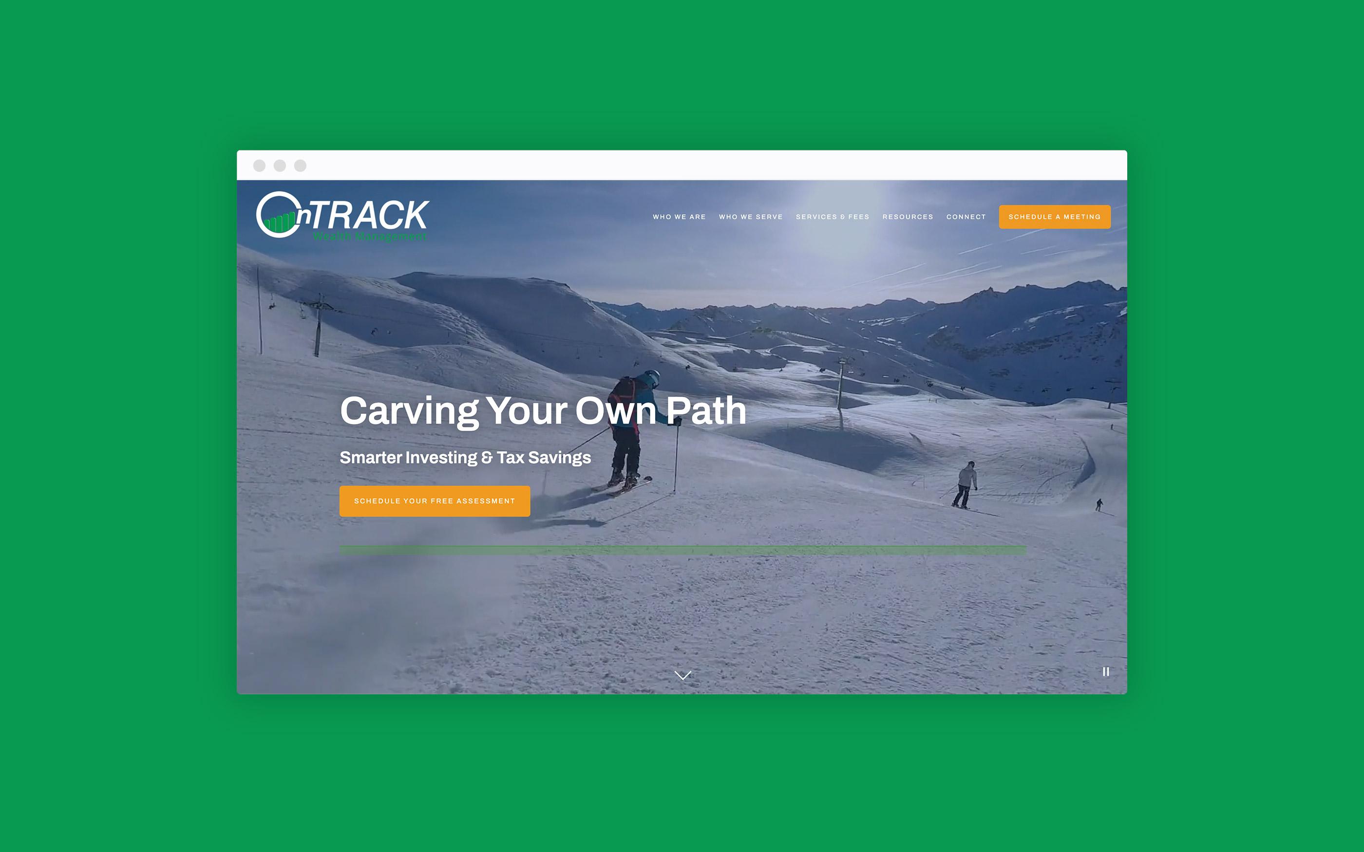 On-Track-Wealth-Homepage-Img