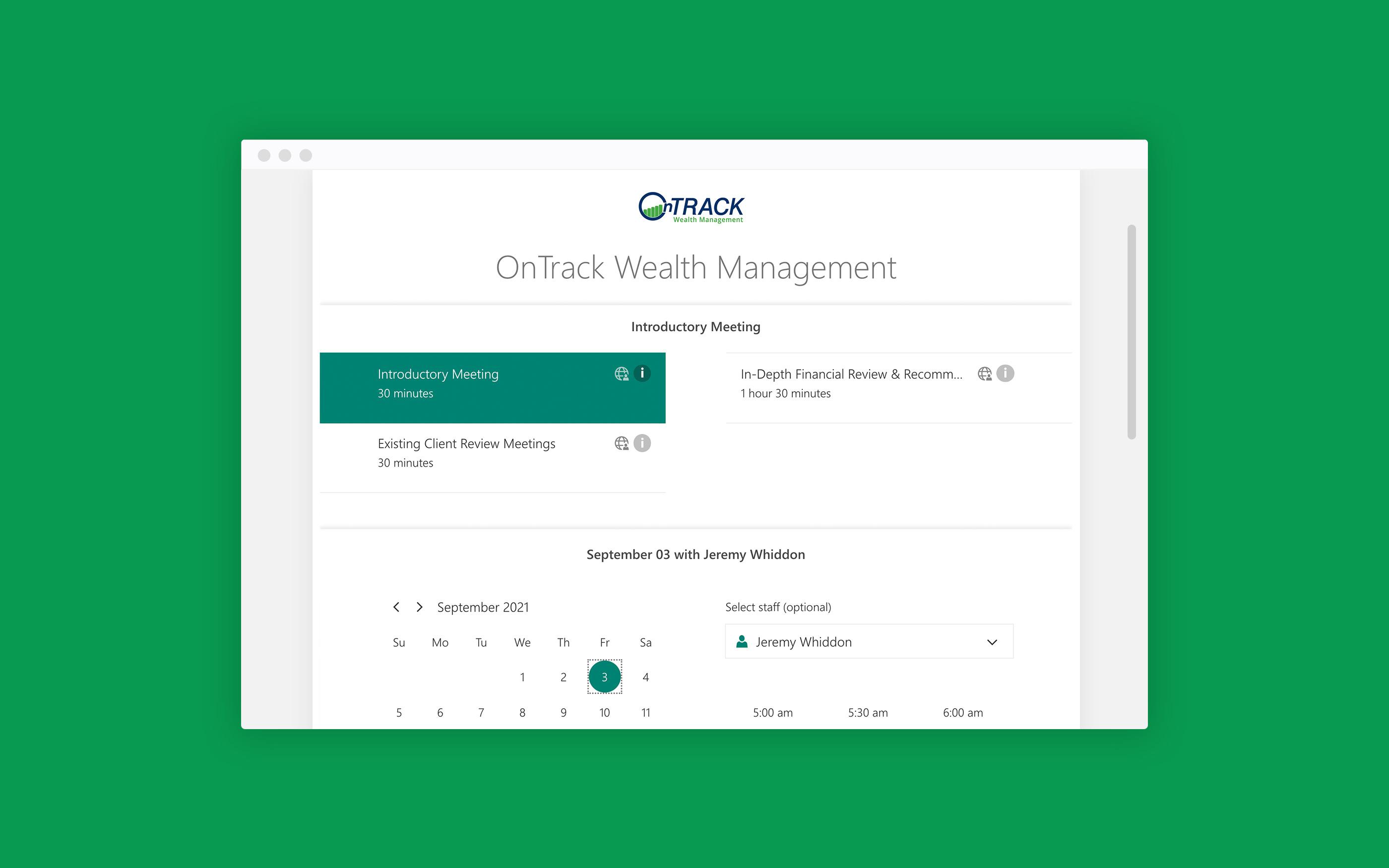 On-Track-Wealth-Scheduler-Img-V2
