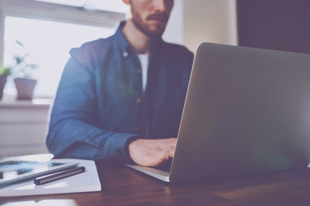 Twenty Over Ten marketing for financial advisors five little things monday tips