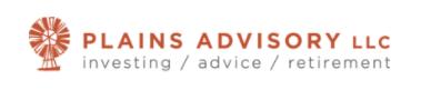 Plains Advisory LLC Logo