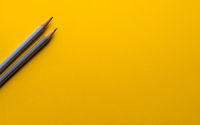 4 Easy Steps to Branding Your Financial Planning Firm Thumbnail
